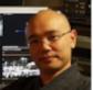 講師:小林 浩+ 氏(G Factory株式会社 代表取締役)