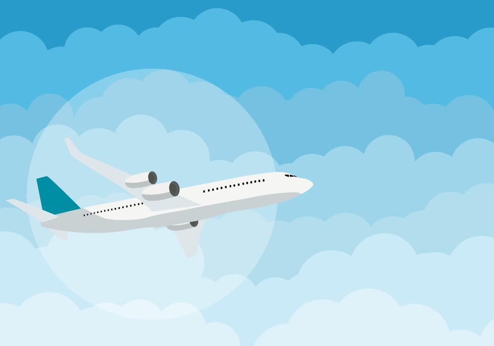 「小牧市航空機等部品製造認証維持支援補助金」のご案内